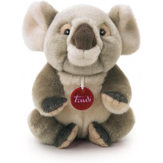 PELUCHE Koala Jamin Trudi...