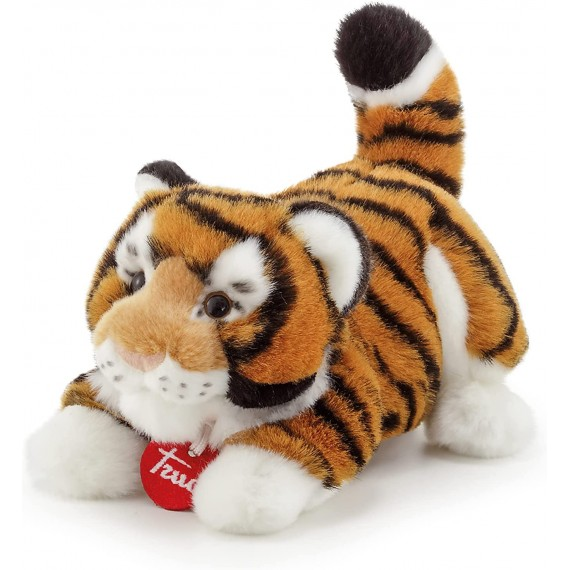 PELUCHE Tigre Bruce Trudi...