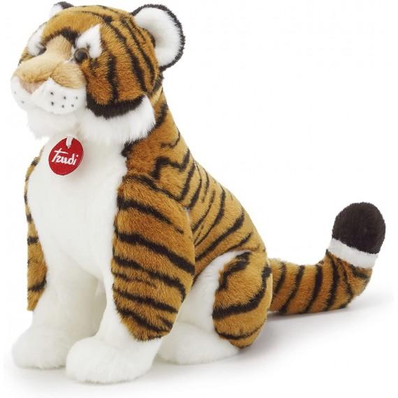 PELUCHE Tigre Bruce … Trudi...