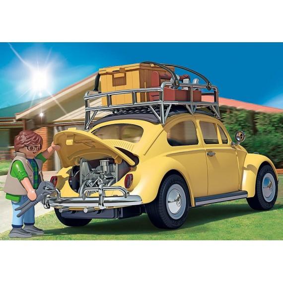 PLAYMOBIL 70827 Volkswagen...