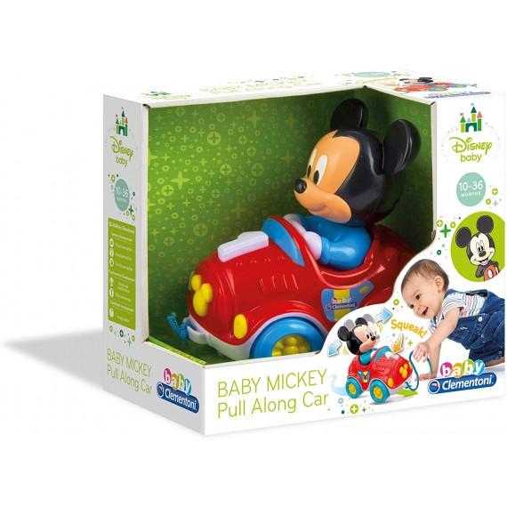 Clementoni Baby Mickey...