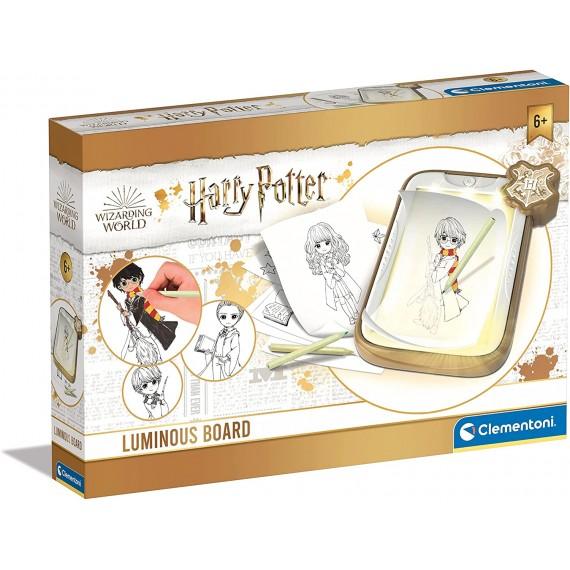 Harry Potter , Gioco...