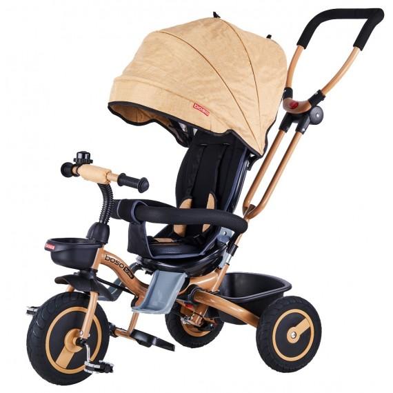 Triciclo Passeggino...
