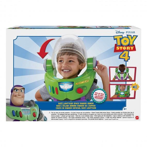 Armatura toy story...