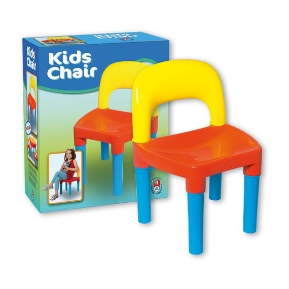 Sedia per bambini baby...