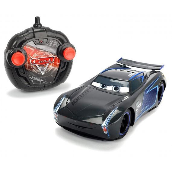 Dickie 203084005 - Cars 3...