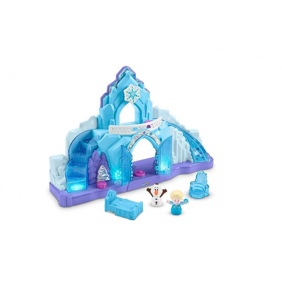 Fisher-Price- Frozen...