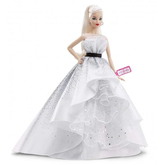 Barbie-60 Anniversario...