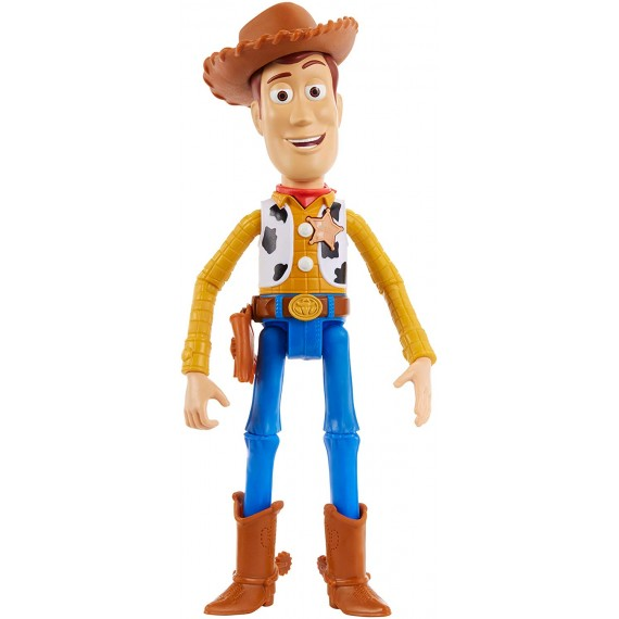 Toy Story- 4 Disney Pixar...