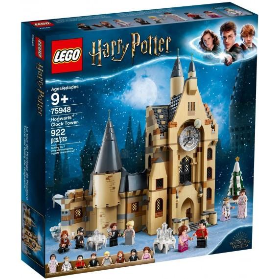 LEGO HARRY POTTER TORRE...