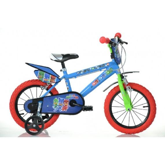 Bicicletta per Bambini...