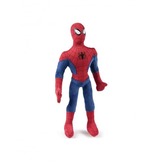 Spider-Man peluche 40 cm...