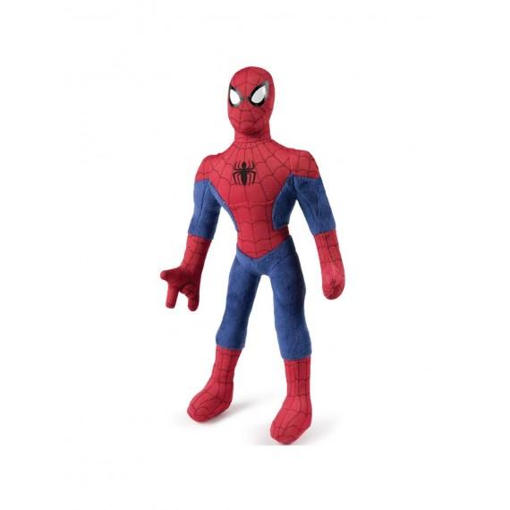 Spider-Man peluche 60 cm...
