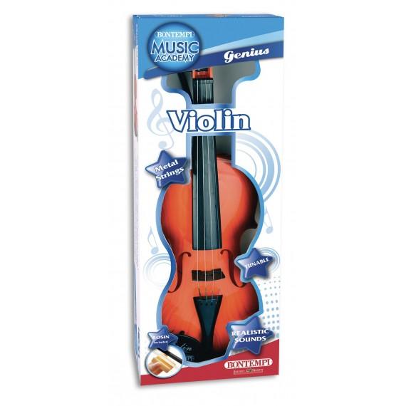 Violino Classico con Suono...