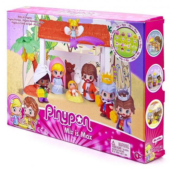 Pinypon Presepe 700014348