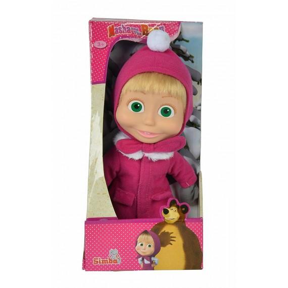 Simba 109301006 Bambola...
