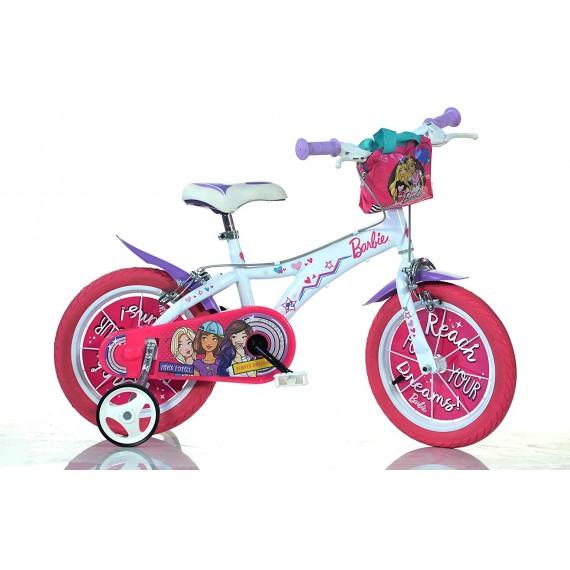 Bicicletta per Bambina...
