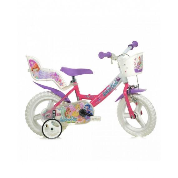 Bicicletta  PER BAMBINE...