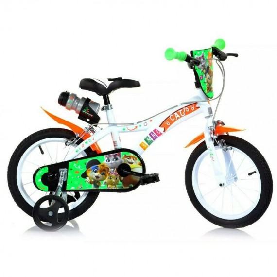 Bicicletta per Bambini /e...