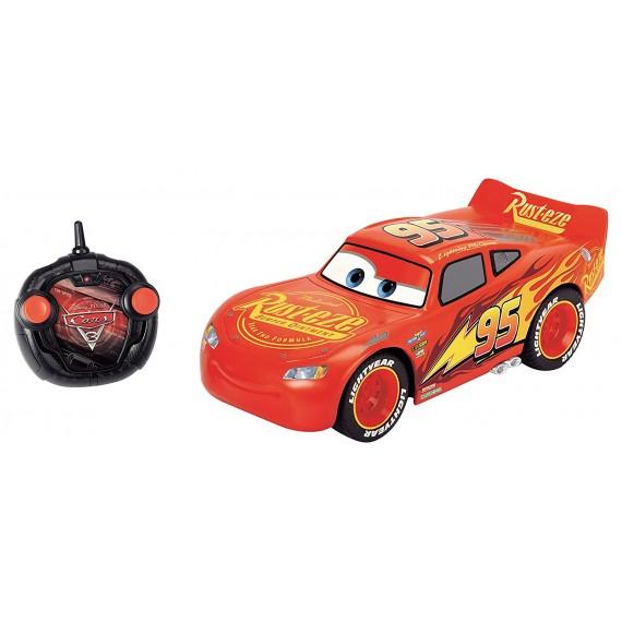 Dickie Toys Cars 3 Rc...