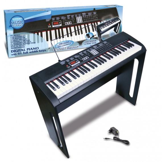 PIANOFORTE PROFESSIONALE...