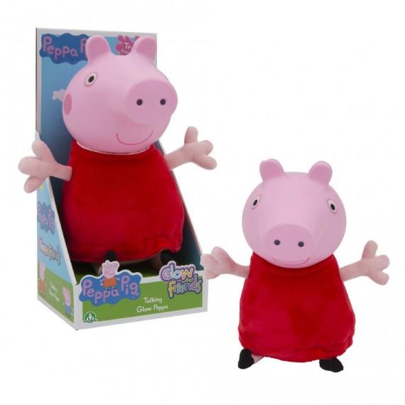 Personaggio Peppa Pig...