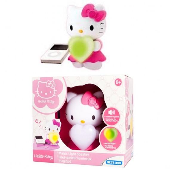 Lampada Hello Kitty con...