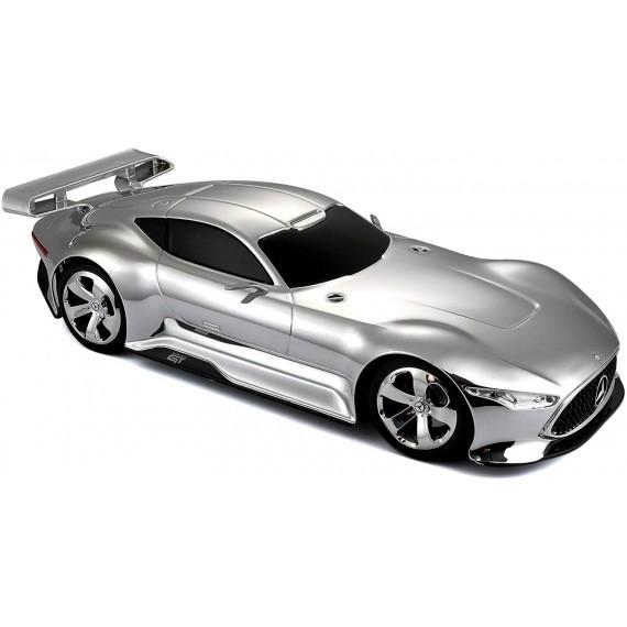 Maisto Mercedes-Benz AMG...