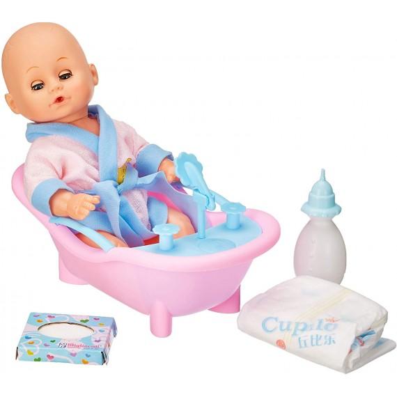 Mammamore Bambola nella Sua...