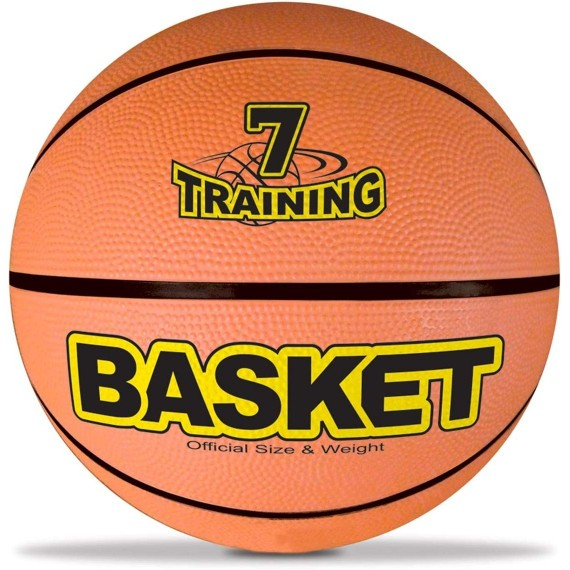 Basket Training Pallone di...