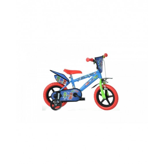 Dino- Bicicletta per...
