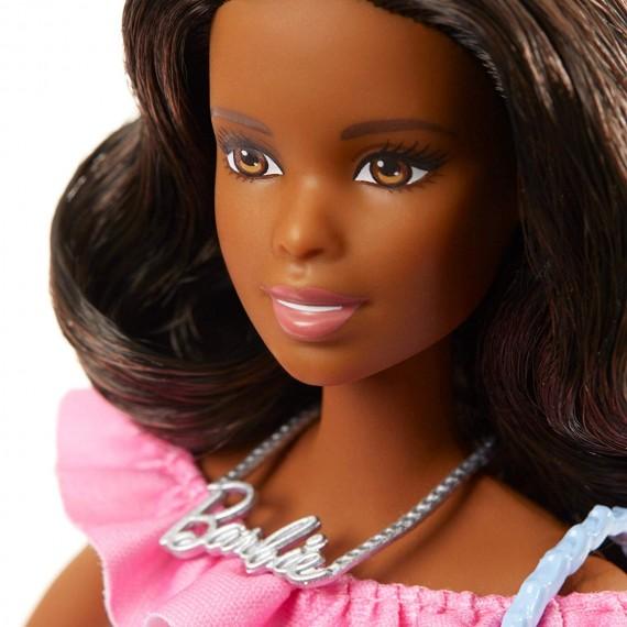 Barbie- Bambola...