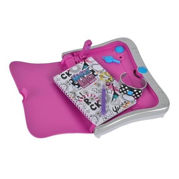 Simba 109270053 Secret Diary