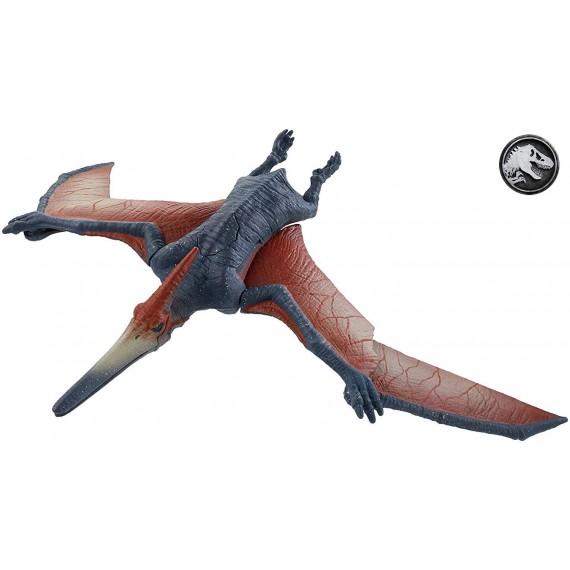 Jurassic World Pteranodonte...