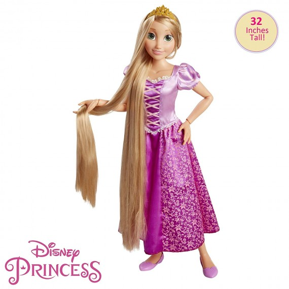 Disney Princess Bambola...