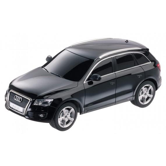 Mondo Motors - Audi Q5 -...