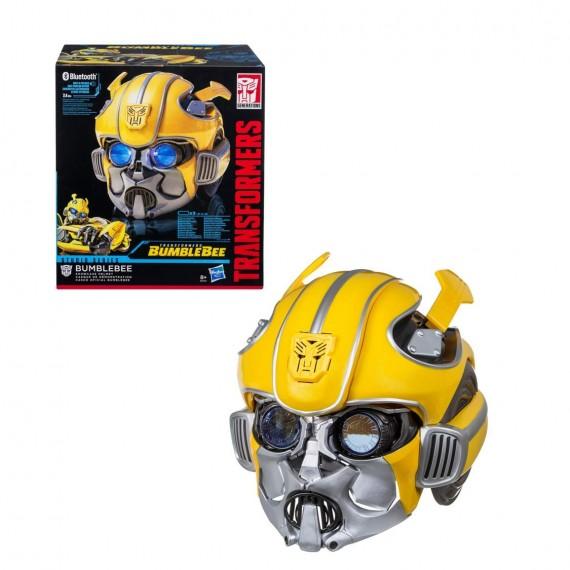 Transformers - Bumblebee...