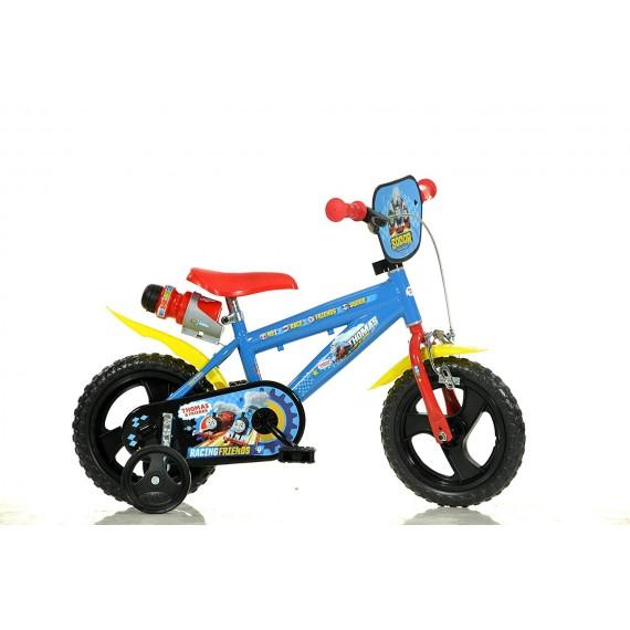Dino 412Ul-Tho - Bicicletta...