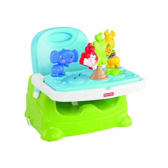 Mattel - Fisher Price Baby...