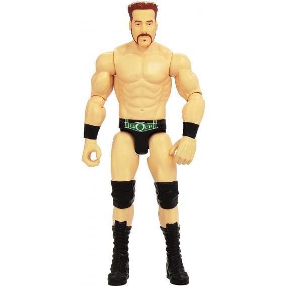 WWE - Personaggio Sheamus...