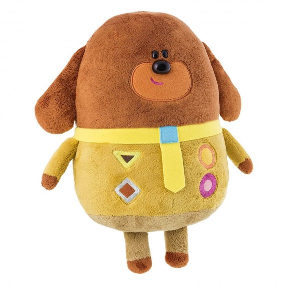 Duggee Pupazzo Parlante...