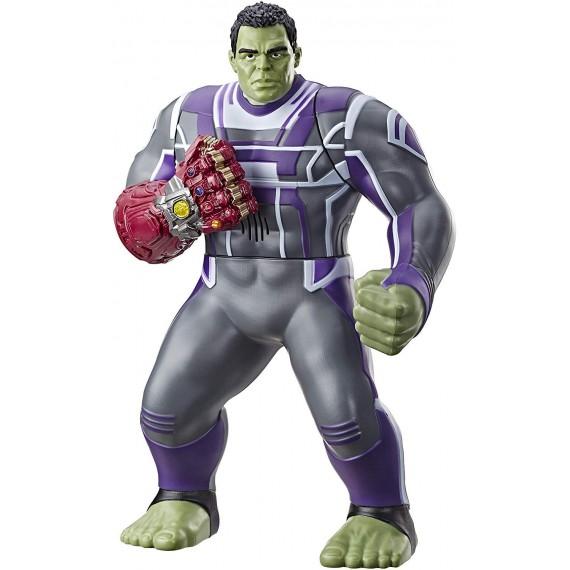 Hasbro Marvel Avengers -...