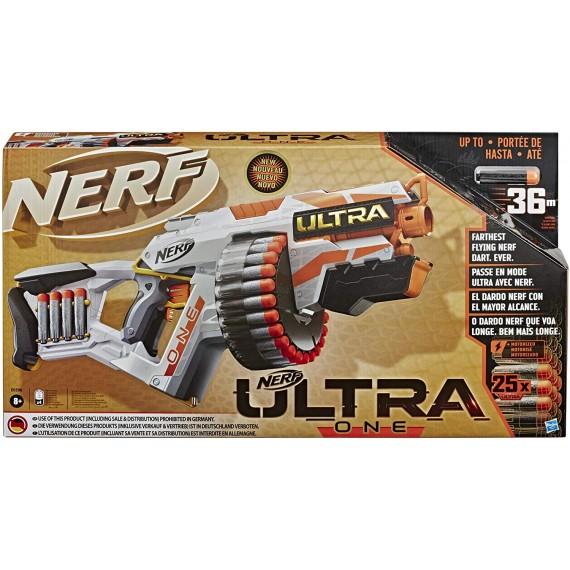 Nerf Ultra One E6596 HASBRO