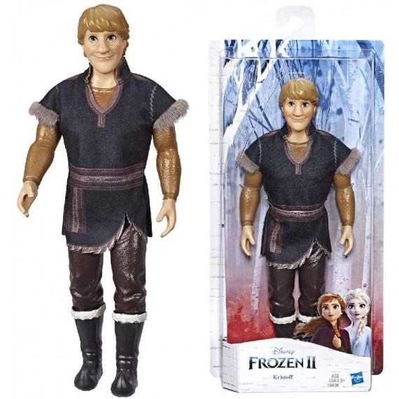 Disney Frozen 2 - Kristoff,...