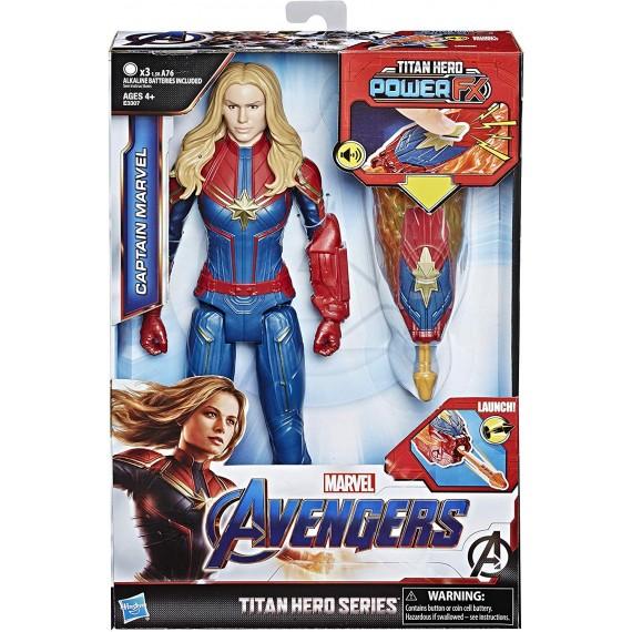 Marvel Avengers: Endgame -...