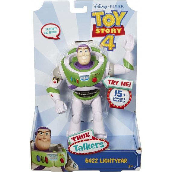 Toy Story 3 Disney Pixar...