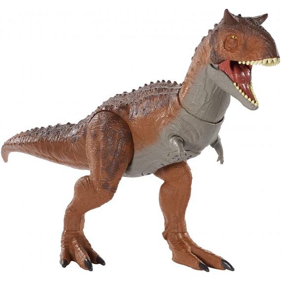 Jurassic World - Dinosauro...