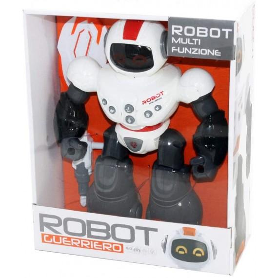 Kidz Corner- Robot...