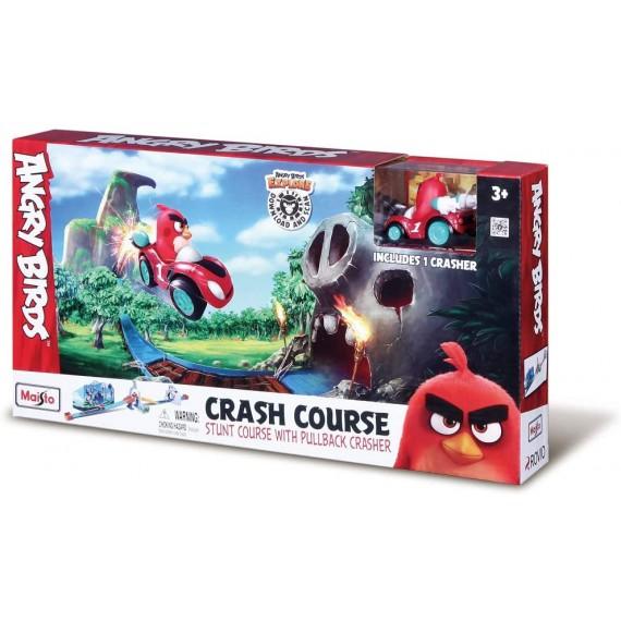 Angry Birds Jellyball,...