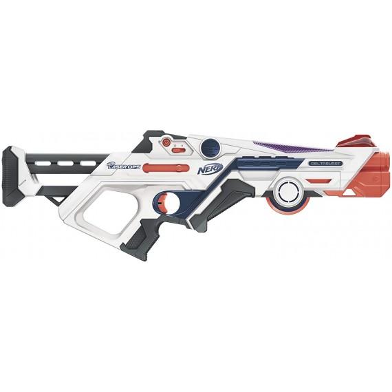 Nerf Laser Ops Pro -...